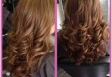 Hairstyles Curly Blow Dry 199 Best Blow Dry Styles Images