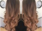 Hairstyles Curly Blow Dry Highlights Low Lights Curly Blowdry Hair by Natasha