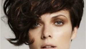 Hairstyles Curly Bob 2012 Short Curly Stacked Bob Hairstyles 2012 Design 411×555 Pixel