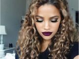 Hairstyles Curly Hair Long Face Kortenstein Hmmm Hairrrrrrrrr☠Pinterest
