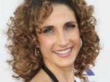 Hairstyles Curly Hair Put Up Best Curly Hairstyles for Women Over 50