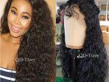 Hairstyles Curly Long Hair 2019 Cute Easy Hairstyles for Curly Hair 2019 Different Hairstyles for
