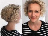 Hairstyles Curly or Straight Hairstyles Curly Short Hair Lovely Short Hairstyles Curly top Short