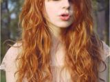 Hairstyles Curly to Straight 60 Styles and Cuts for Naturally Curly Hair Hairstyles