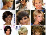 Hairstyles Cuts 2019 Fantastisches Mädchen Der Frisur 2019 Haare Trends 2019