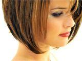 Hairstyles Cuts 2019 Super Haircut 2019 Frauen Neu Frisuren Stile 2019