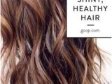Hairstyles Design Beauty Lifestyle and Health 296 Best Hair Images