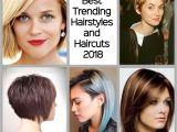 Hairstyles Design Beauty Lifestyle and Health Schöne sommer 2019 Frisuren Haare Trends 2019 Pinterest