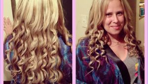 Hairstyles Design Dailymotion Elegant White Girl Braided Hairstyles