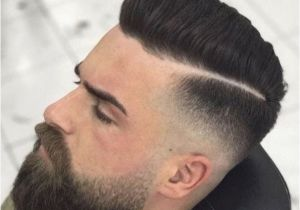 Hairstyles Design Dailymotion Men asian Hair Style Best asian Girl Hair Cheap Mens Haircuts