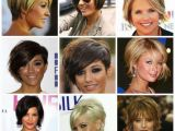 Hairstyles Designs for Medium Hair 26 Lovely Fun Hairstyles for Medium Hair