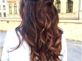 Hairstyles Down and Wavy Pin by Alyssa Thomas On Senior Pictures Hair Ideas