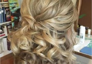 Hairstyles Down for Brides Enormous Ideas for Your Hair with Bridal Hairstyle 0d Wedding Hair