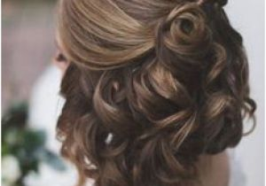 Hairstyles Down for Brides Wedding Hairstyles Down Best Wedding Hair Down Bridal Hairstyle