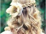 Hairstyles Down for School 169 Best Hair Styles for Your School Ball Images