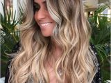 Hairstyles Down Wavy 20 Perfect Ways to Get Beach Waves In Your Hair Hair