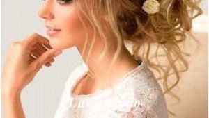 Hairstyles Down with Fascinator 99 Best Fascinator Hairstyles Images On Pinterest