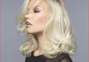 Hairstyles Download Photo Cute Hairstyles for Medium Length Hair Fresh Haircut for Girls Girl