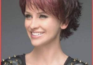 Hairstyles Download Photo Cute Hairstyles for Mixed Girl Hair New Short Haircut for Thick Hair