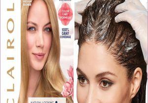 Hairstyles Download Photo Medium Long Length Hairstyles for Women Stock Unique Long Hairstyles