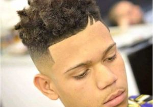 Hairstyles Download Photo Portrait Coloring Pages Best Picture Men Best Black Male Haircuts