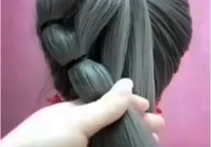 Hairstyles Download Photo Super Easy to Try A New Hairstyle Download Tiktok today to Find