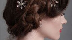 Hairstyles Downton Abbey 38 Best Downton Abbey Hair Images On Pinterest