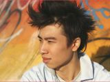 Hairstyles Easy and Nice Easy Hairstyles for Medium Thick Hair Beautiful Haircuts Frat