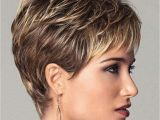 Hairstyles Easy Maintenance 29 Must Try Short Hairstyles for Women to Make some Head Turn Around