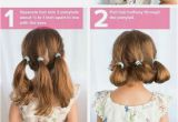 Hairstyles Easy Ones Easy Pretty Hairstyles Beautiful How to Make Hairstyles Beautiful