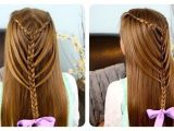 Hairstyles Easy to Do at Home for Long Hair Easy Hairstyles for Long Hair to Do at Home Hair