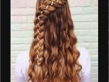 Hairstyles Easy to Do by Yourself Hairstyles that are Easy Easy Do It Yourself Hairstyles Elegant