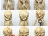 Hairstyles Easy to Do by Yourself Hairstyles to Do Yourself Killer Easy Hairstyles to Do Yourself