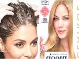 Hairstyles Easy to Do Youtube Elegant Easy Updos for Short Hair Youtube – Hapetat
