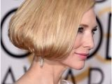 Hairstyles Faux Bob 32 Best Hair Styles Images In 2018