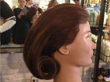 Hairstyles Faux Bob Faux Bob Editorial Hair Styling Pinterest