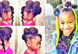Hairstyles for 1 Year Old Black Baby Girl Hairstyles for 6 Year Old Black Girl