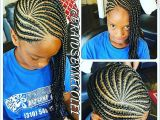 Hairstyles for 10 Year Old Black Girl Awesome Hairstyles for 10 Year Olds Aabadv