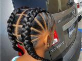 Hairstyles for 10 Year Old Black Girl Elegant 10 Year Old Black Girl Hairstyles Hairstyles Ideas