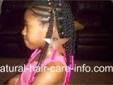 Hairstyles for 11 Year Old Black Girl Fashionable Cute 11 Year Old Hairstyles