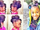 Hairstyles for 11 Year Old Black Girl Hairstyles for 6 Year Old Black Girl