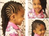 Hairstyles for 12 Year Old Girls Unique Cornrow Hairstyles for 12 Year Olds