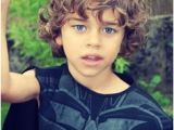 Hairstyles for 2 Year Olds with Curly Hair 8 Super Cute toddler Boy Haircuts My Little Boy