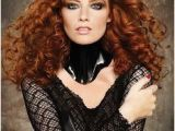 Hairstyles for 3a Curls 90 Best Curly Hair 3a Images