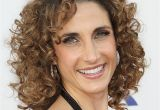 Hairstyles for 40 Year Old Woman with Curly Hair Curly Hairstyles Awesome Hairstyles for 40 Year Old Woman