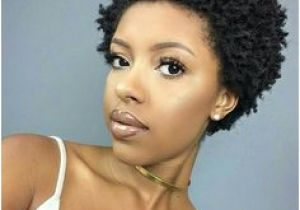 Hairstyles for 4c Twa 93 Best 4c Natural Hairstyles Images On Pinterest