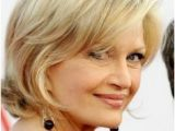 Hairstyles for 50 somethings 101 Best Hair Styles for Mature Women Images