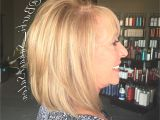 Hairstyles for 50 somethings 50 New Short Bob Hairstyles with Bangs