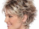 Hairstyles for 50 somethings Very Stylish Short Hair for Women Over 50 Hairstyles