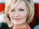 Hairstyles for 50 to 60 Year Olds Short Hair Styles for Over 50 My Style Pinterest